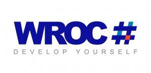 Logo WROC#