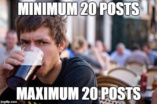 Podsumowanie_meme